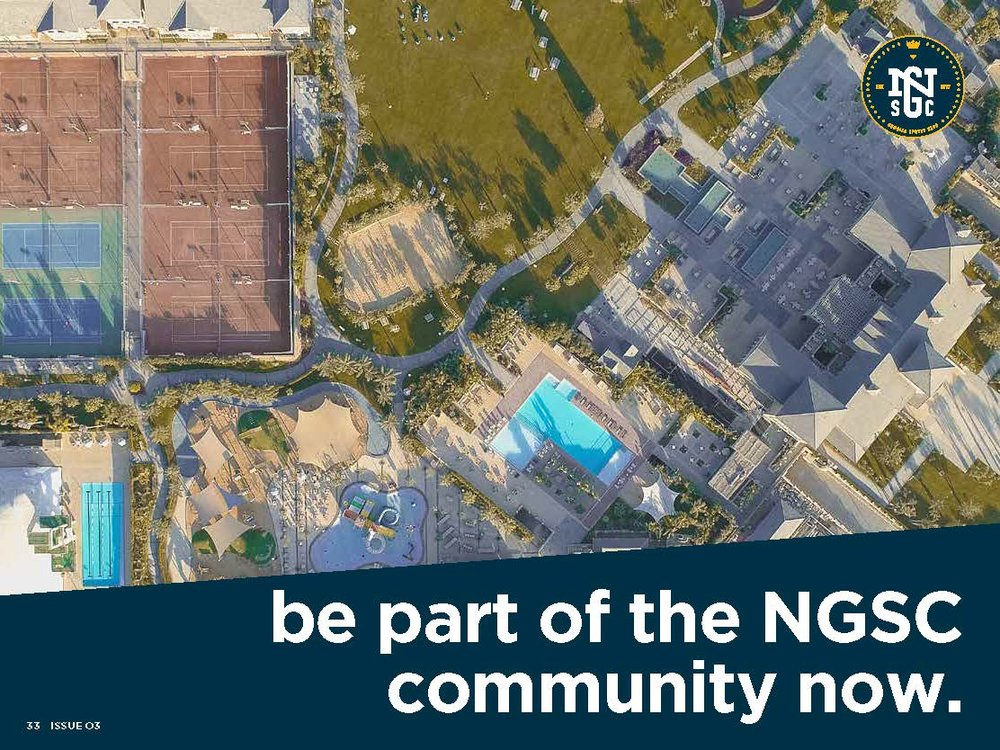 NG Construction Updates_Page_29_Page_33.jpg