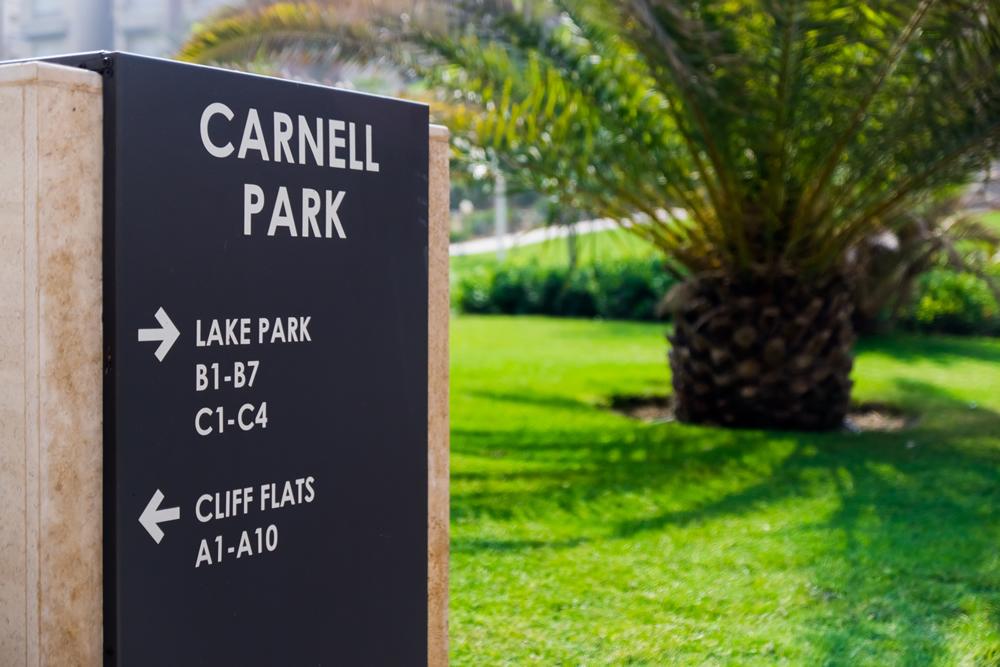 Carnell Park (8).jpg