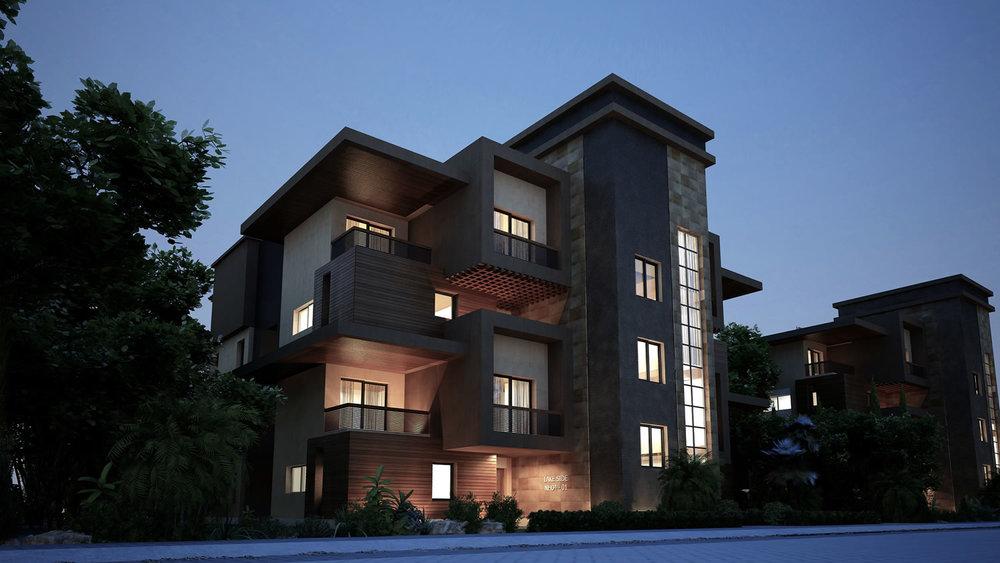luxury-apartments-newgiza-003.jpg