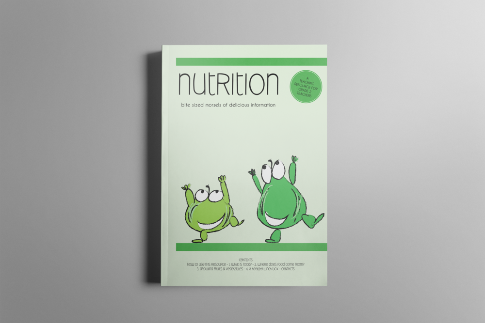 Nutrition 1 - 03-book-soft-cover.png