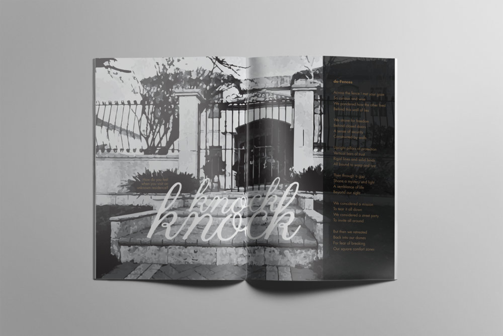 Fences 4 - 06-brochure-portrait-a4.png