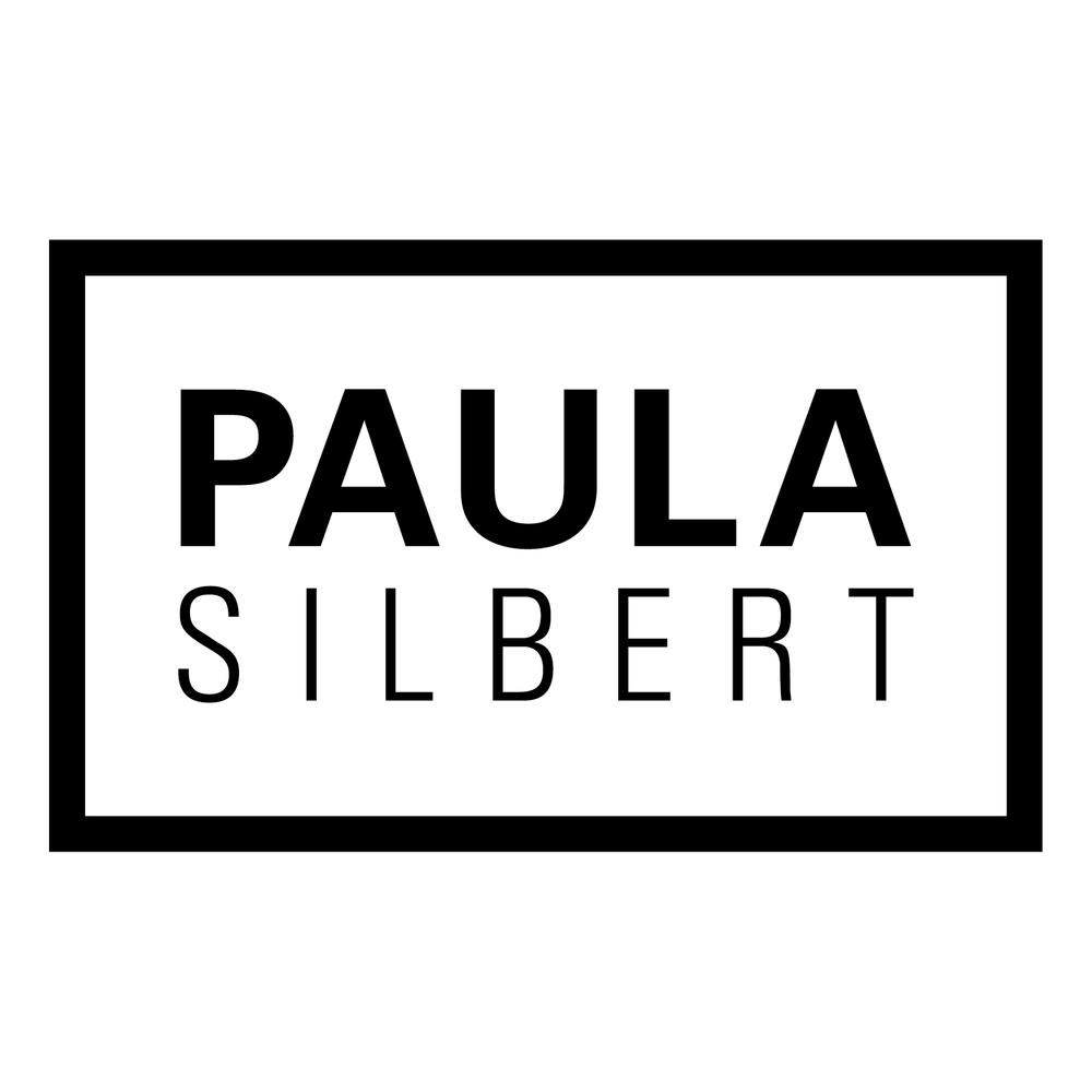 PaulaSilbertArts_Logo.png