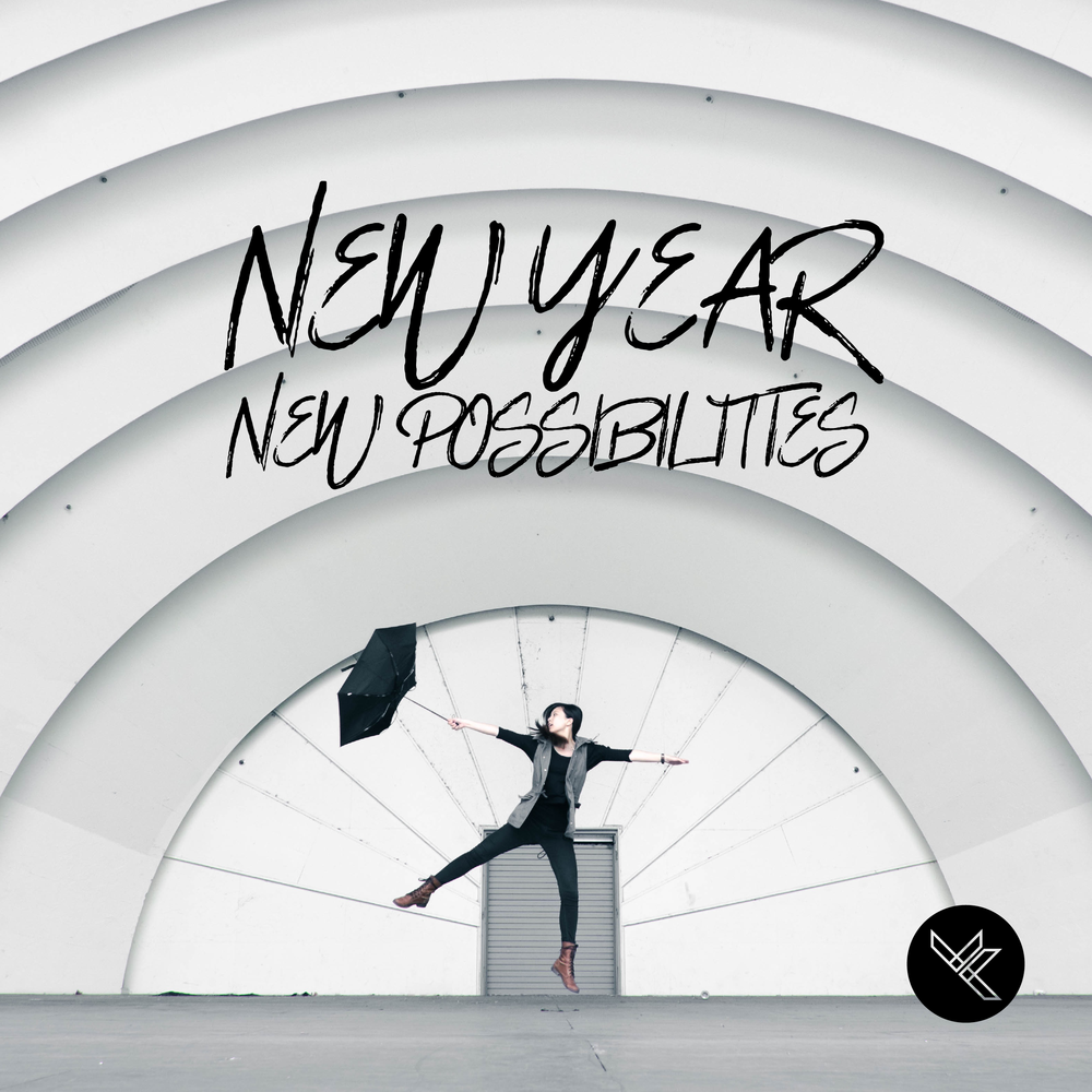 2017-12-28_MarnyLishman_SocialMedia_Square_NewYearBackgrounds6.png