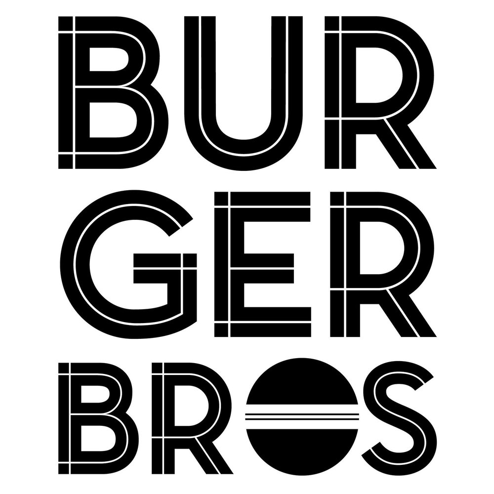2017-09-02_BurgerBrothers_Ideation_LogoType-03.jpg