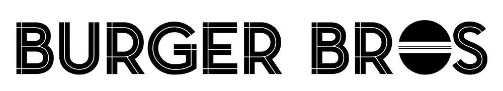 2017-09-02_BurgerBrothers_Ideation_LogoType-09.jpg