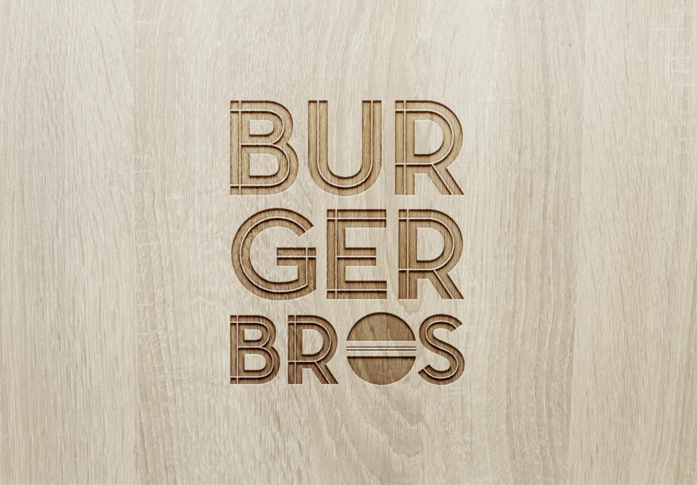 2017-09-03_BurgerBrothers_Ideation_LogoType_WoodEngravedMockup.png