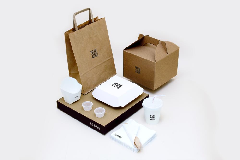 2017-09-03_BurgerBrothers_Ideation_LogoType_FoodPackagingMockup-FINISH.png