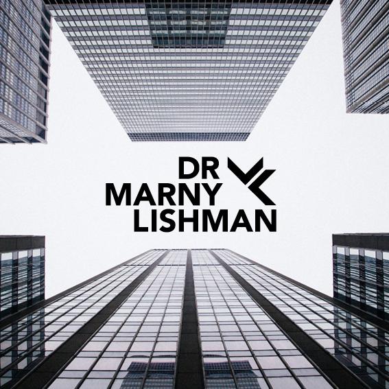 2017-11-03_MarnyLishman_SocialMedia_Square_63.png