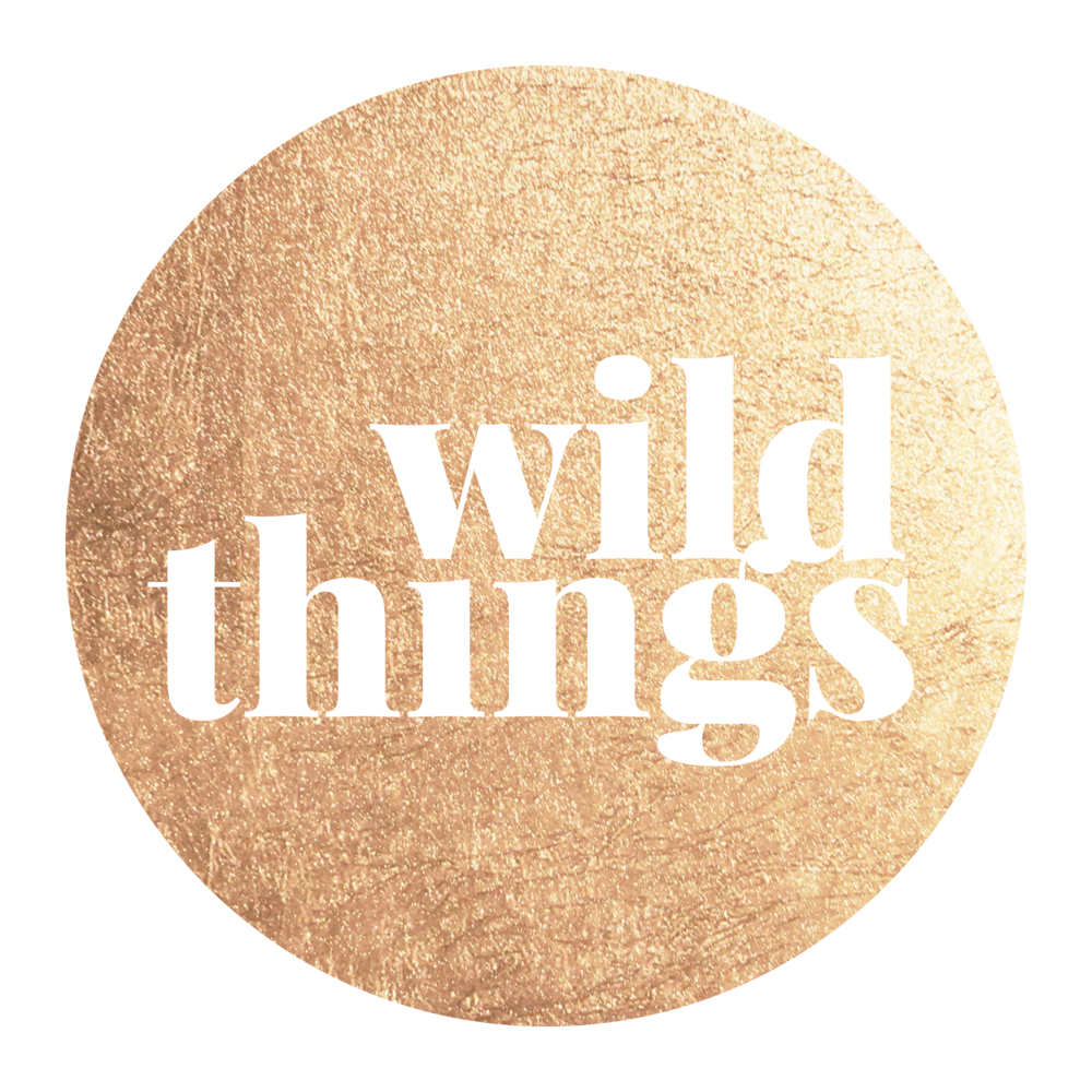 WildThings_Gold_Circle.png