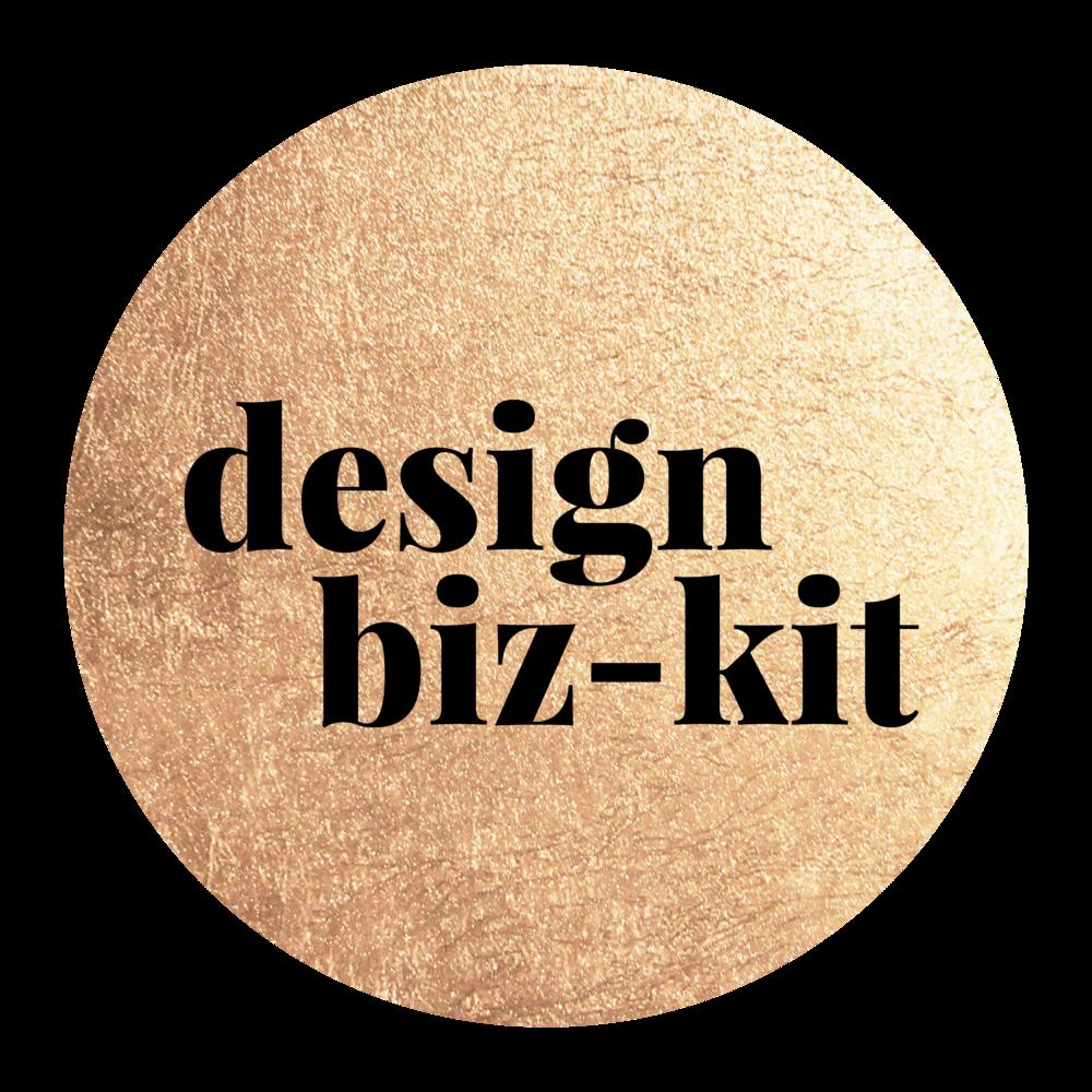 DesignBizKit_Gold_Circle.png