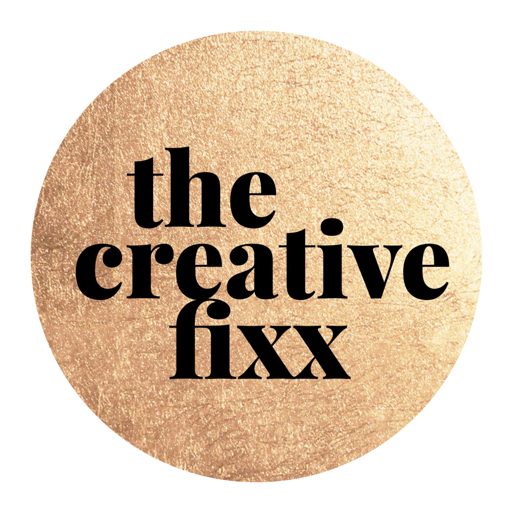 TheCreativeFixx_Gold_Circle.png