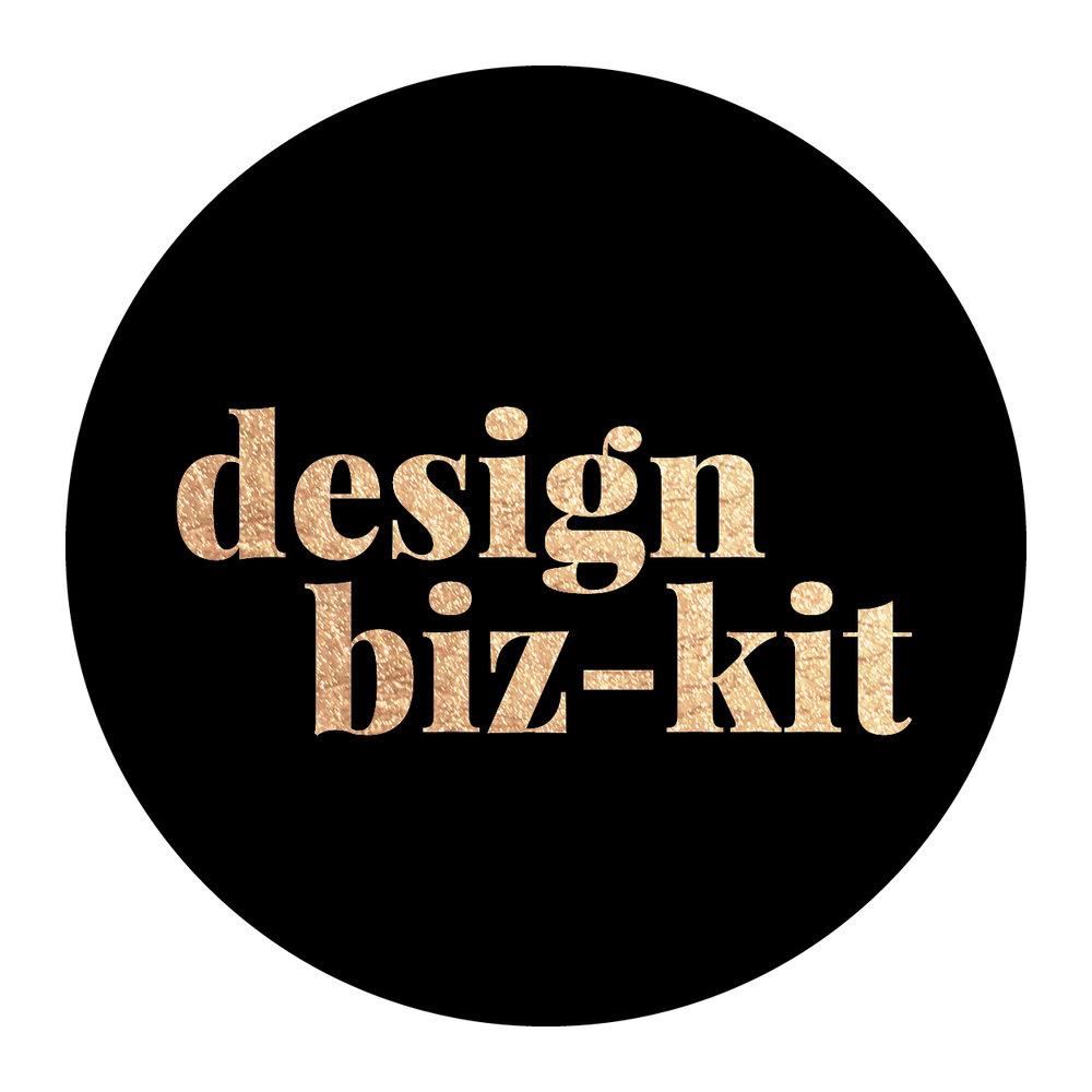 DesignBizKit_GoldOnBlack_Circle_150ppi.jpg