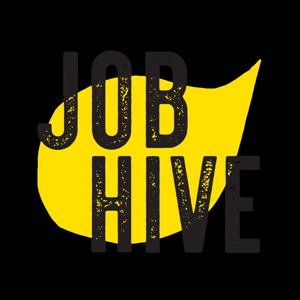 2018-07-24_JobHive_BrandMark_Square_Transparent.png