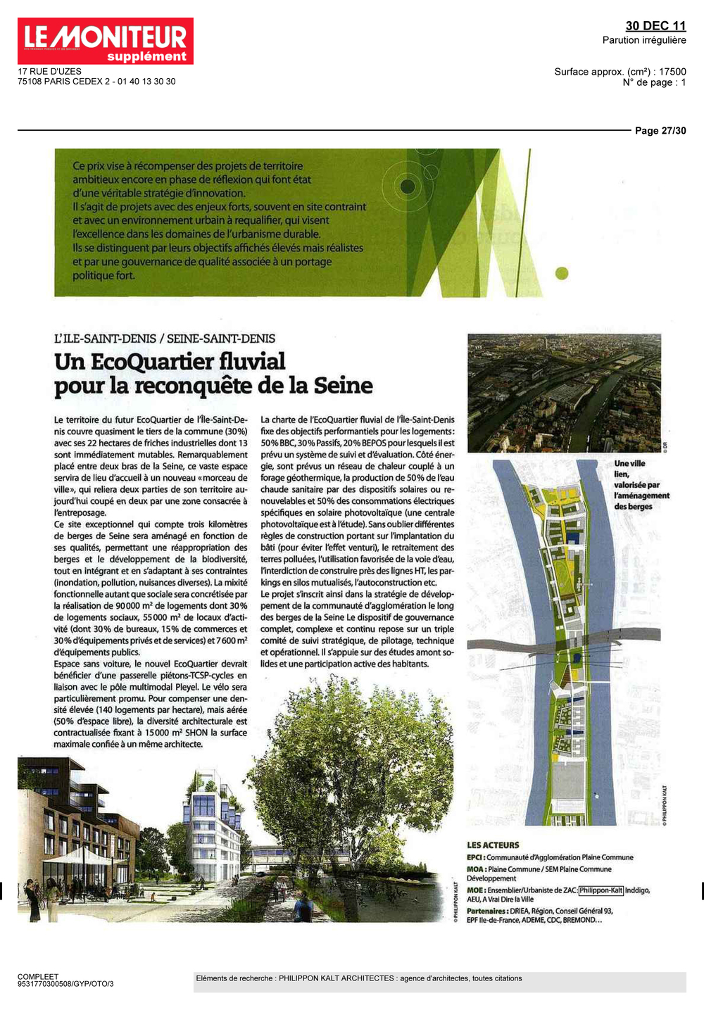 2012-01-02LE_MONITEUR_DES_TRAVAUX_PUBLIC-27.jpg
