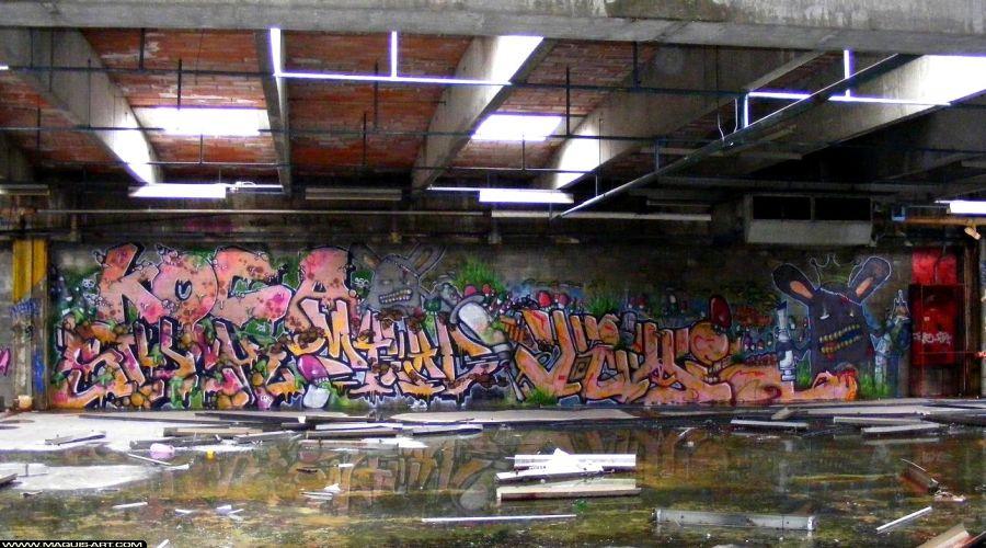 16602-graffiti-koca-stick-mikao-kim-2007-ile-st-Denis-divers-MaquisArt.com.jpg