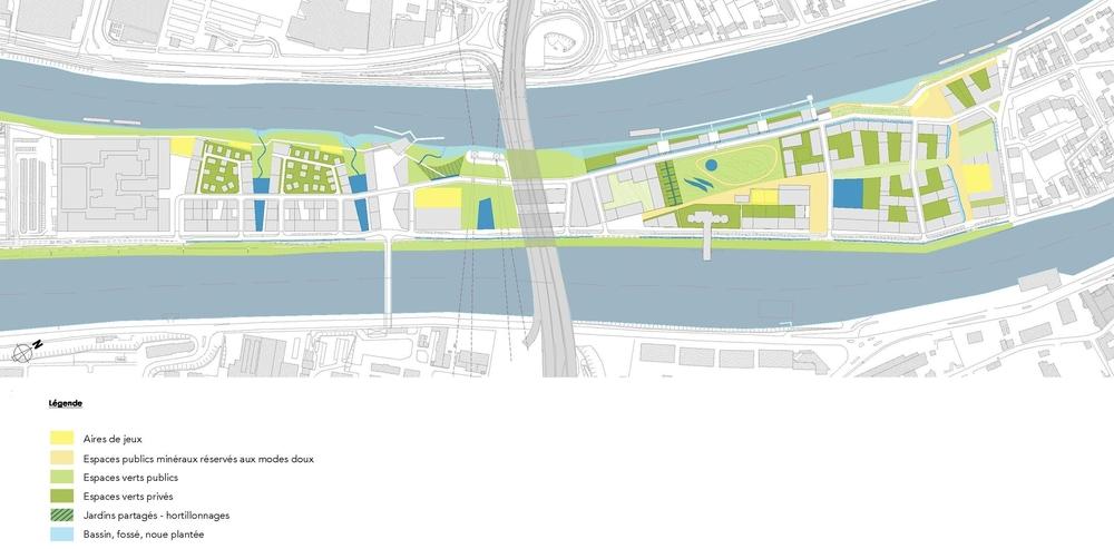 0.3 Plan paysage 2012-05-30 modif.jpg