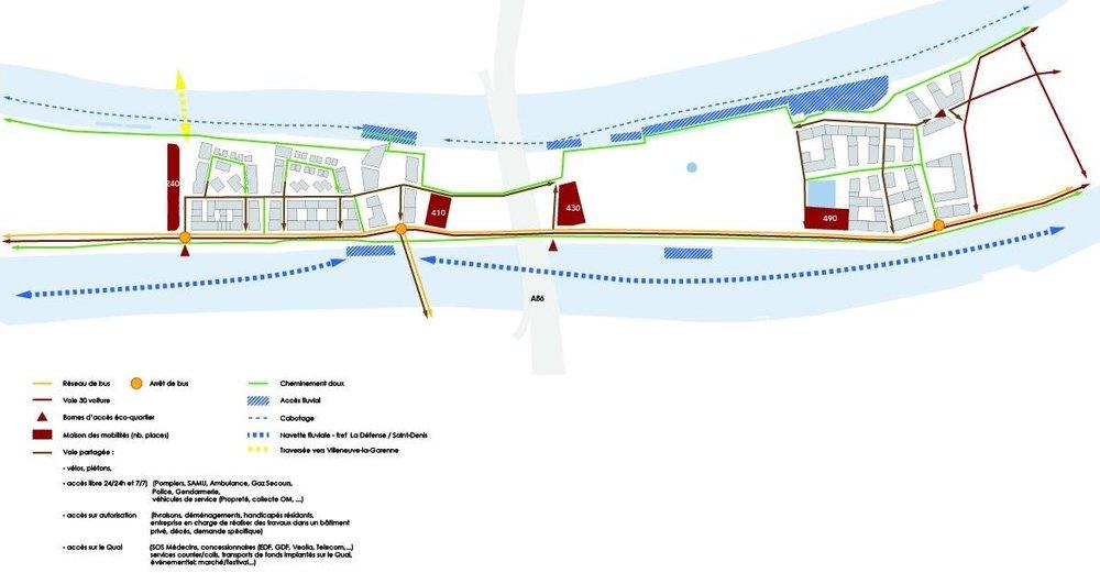 14-circulationsmobilitésdéplacements.jpg