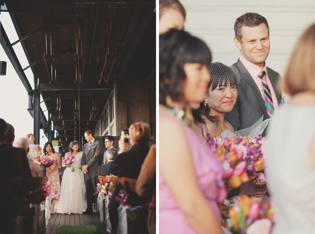vy-matt-looking back down the aisle.jpg