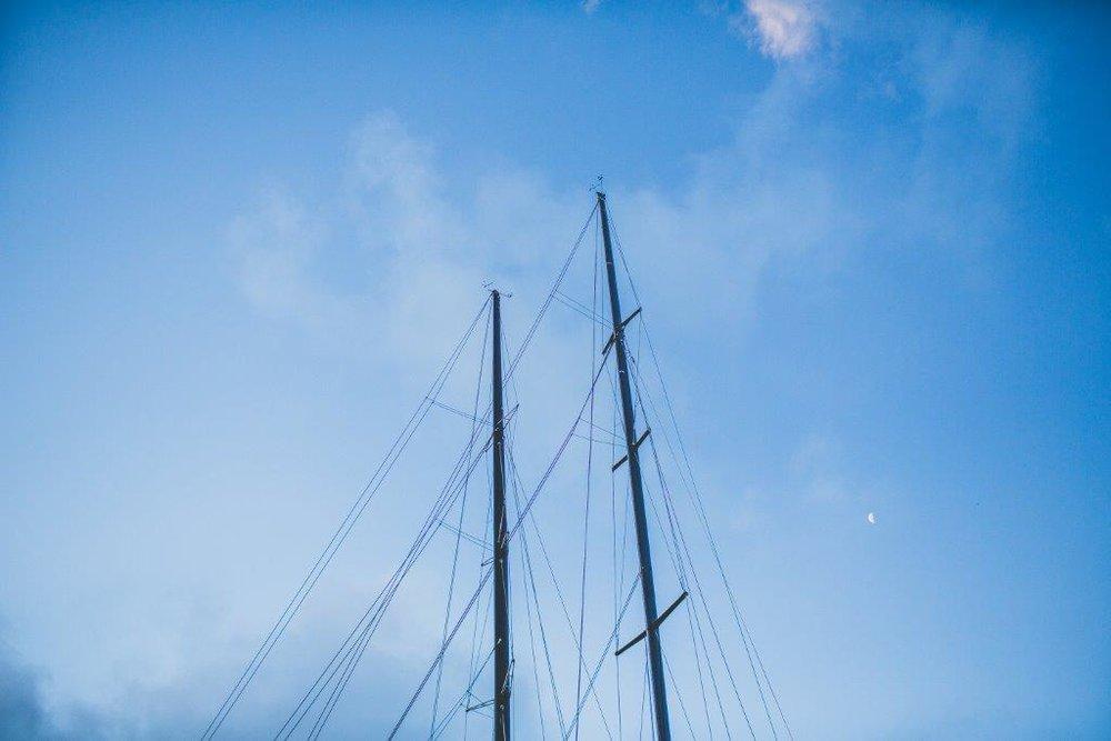 Masts.JPG