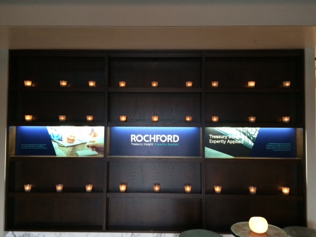 Rochford Capital Branding_Wall.JPG