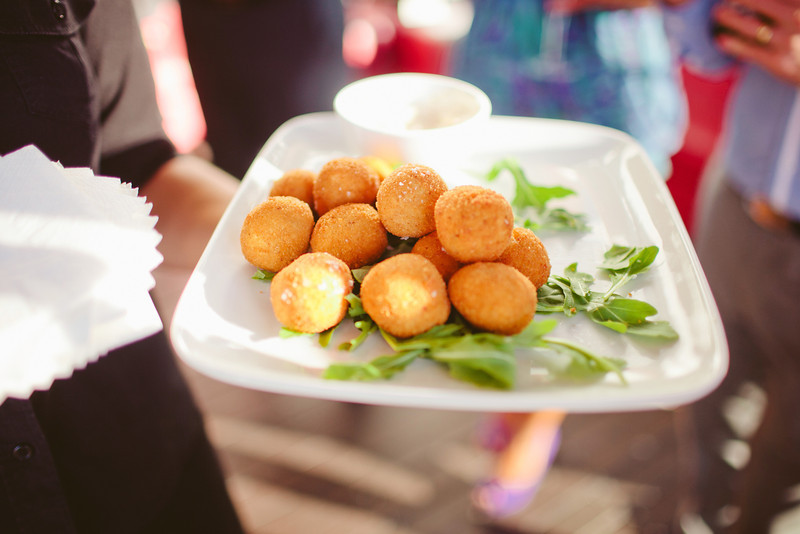 Fresh herb gruyere cheese arancini with aioli.jpg