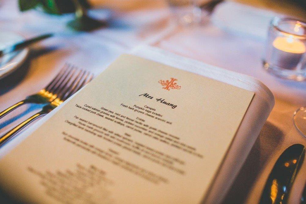 menus.JPG