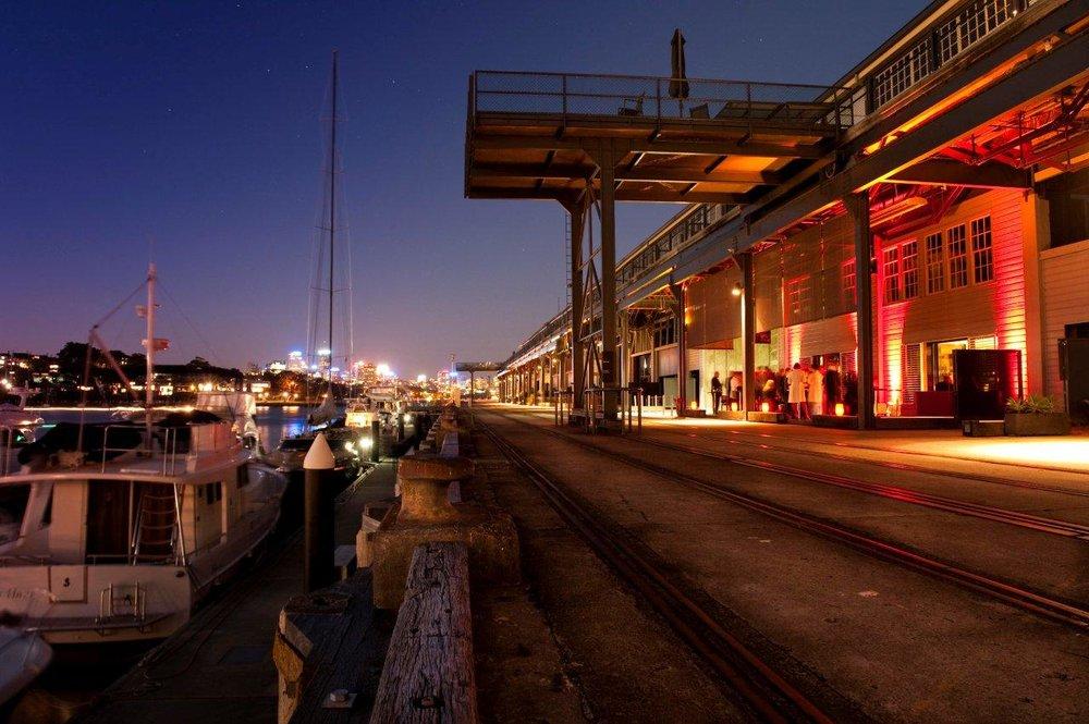 Cafe Morso Events Jones Bay Wharf Pyrmont Low res.jpg