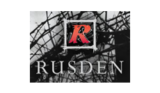 RusdenWines logo.png