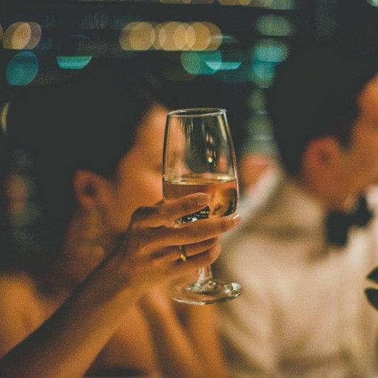 Wine matched degustation dinner.jpg