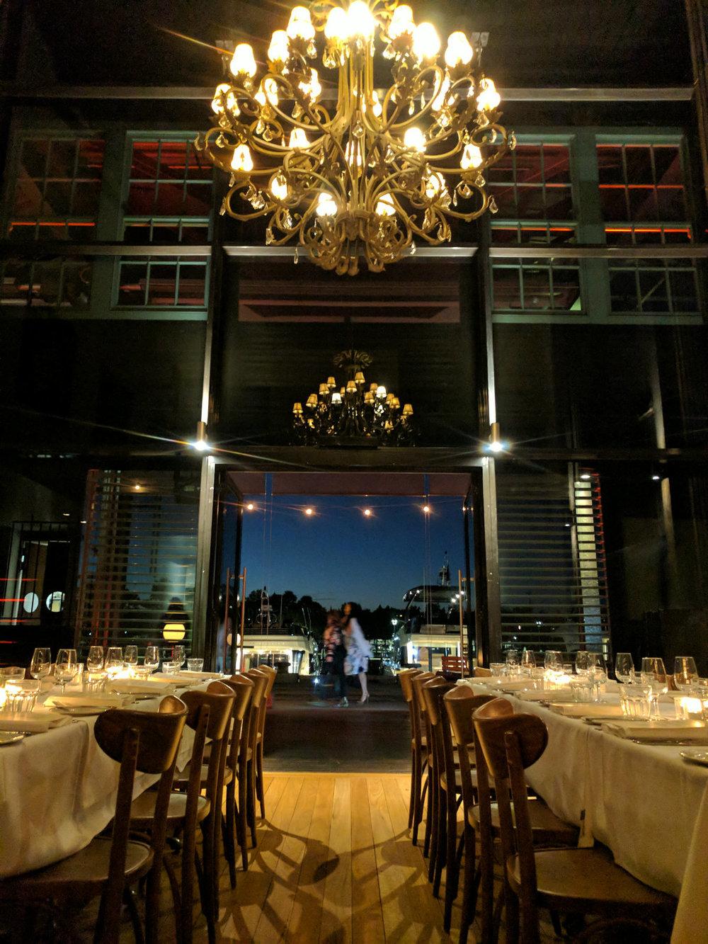 Dinner tables cafe Morso Events RFS.jpg