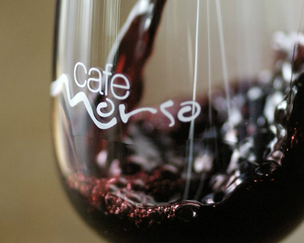 Cafe Morso Glass Red Wine Pour cropped.jpg
