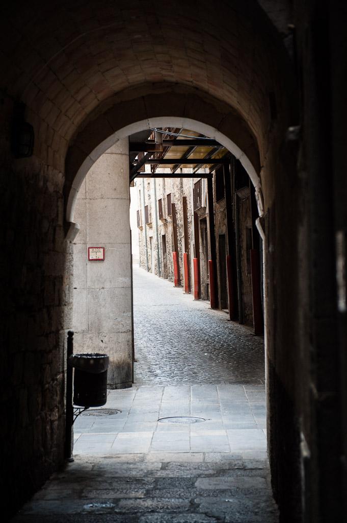 Spain, July 2012