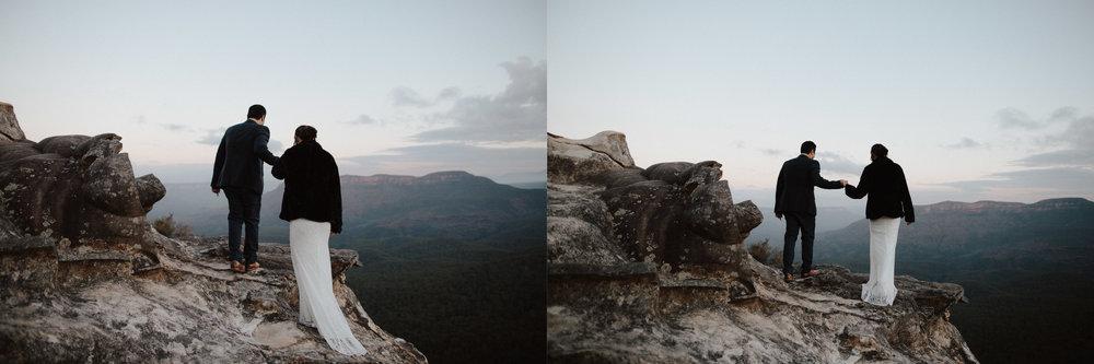 Blue Mountains Elopement 12.jpg