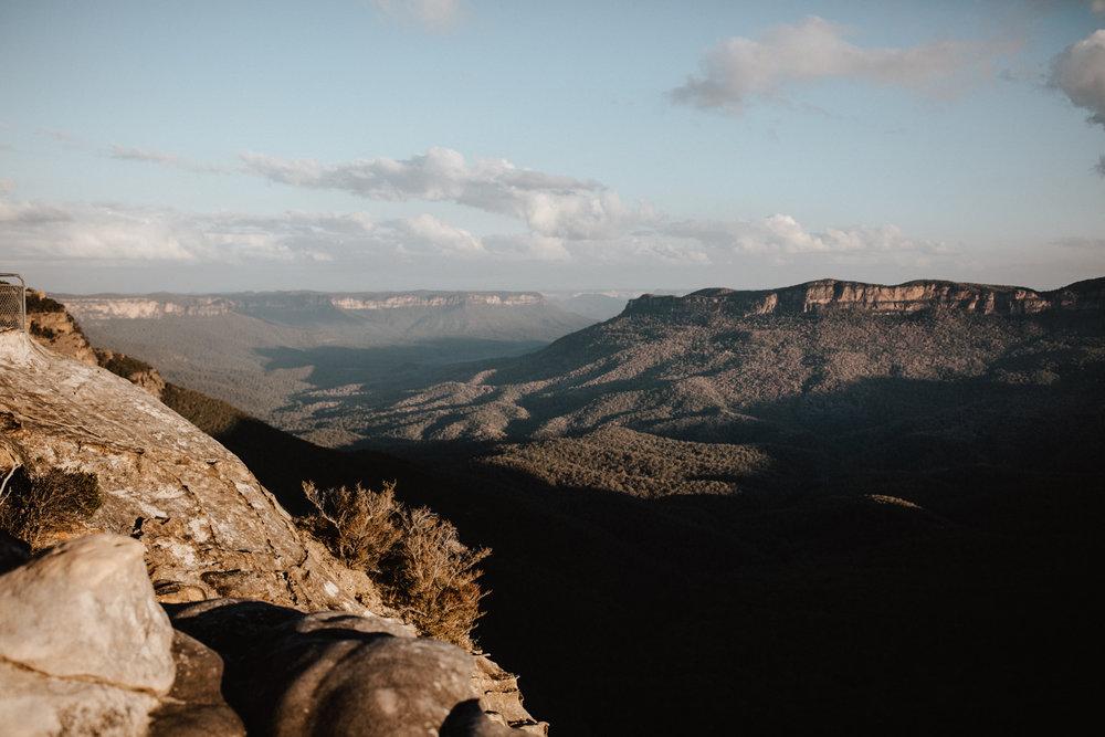 Blue Mountains Elopement-1.jpg