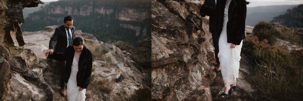 Blue Mountains Elopement 13.jpg