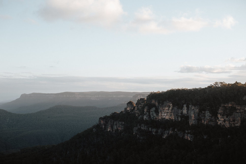 Blue Mountains Elopement-2.jpg