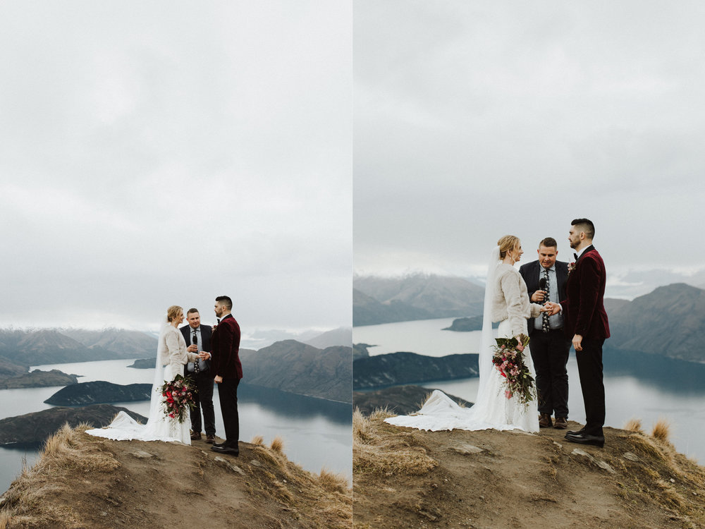 Wanaka Roys Peak Wedding 3.jpg
