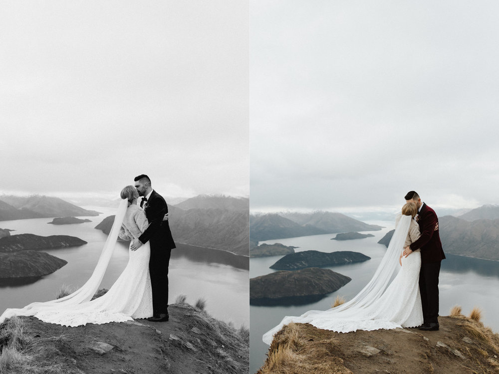 Wanaka Roys Peak Wedding 4.jpg