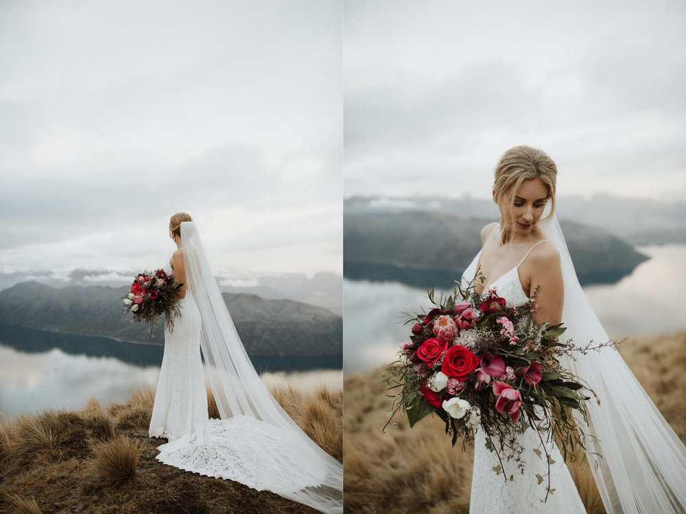 Wanaka Roys Peak Wedding 6.jpg