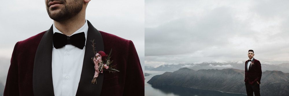 Wanaka Roys Peak Wedding 10.jpg