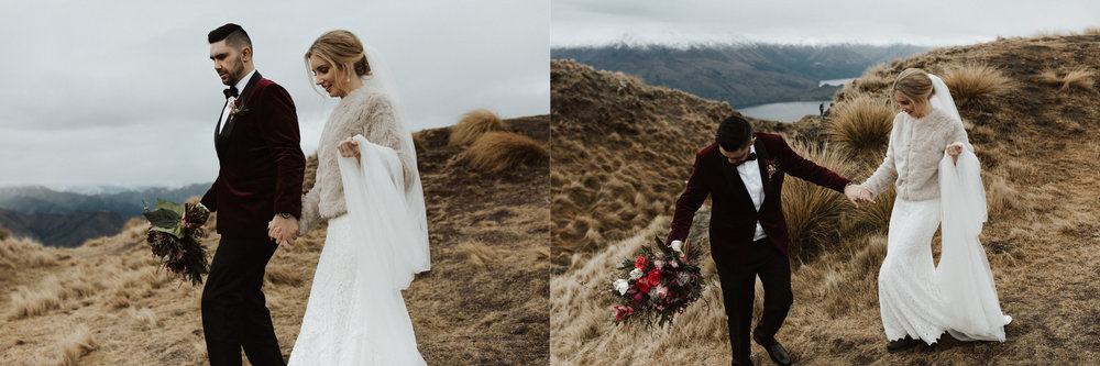 Wanaka Roys Peak Wedding 14.jpg