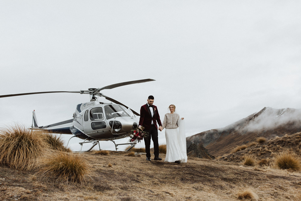 Wanaka Roys Peak Wedding-40.jpg