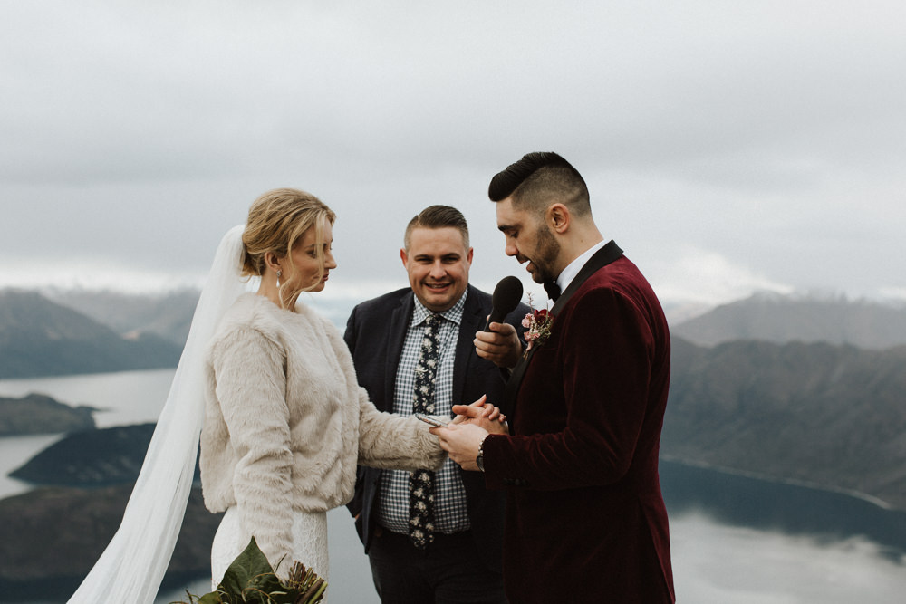 Wanaka Roys Peak Wedding-51.jpg