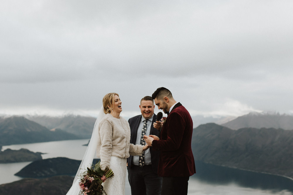 Wanaka Roys Peak Wedding-52.jpg