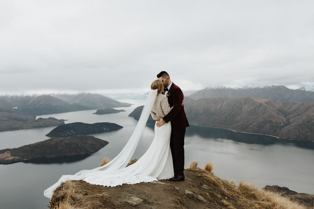 Wanaka Roys Peak Wedding-56.jpg