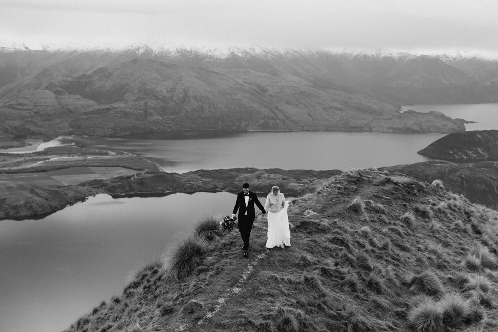 Wanaka Roys Peak Wedding-62.jpg