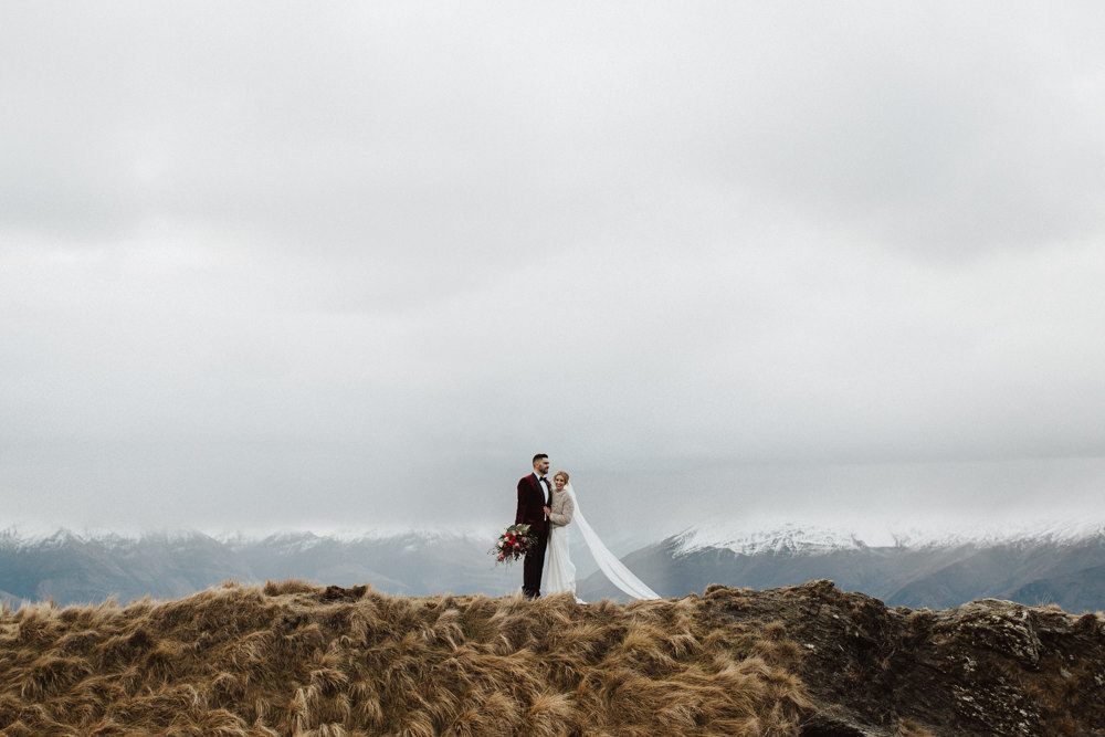 Wanaka Roys Peak Wedding-64.jpg
