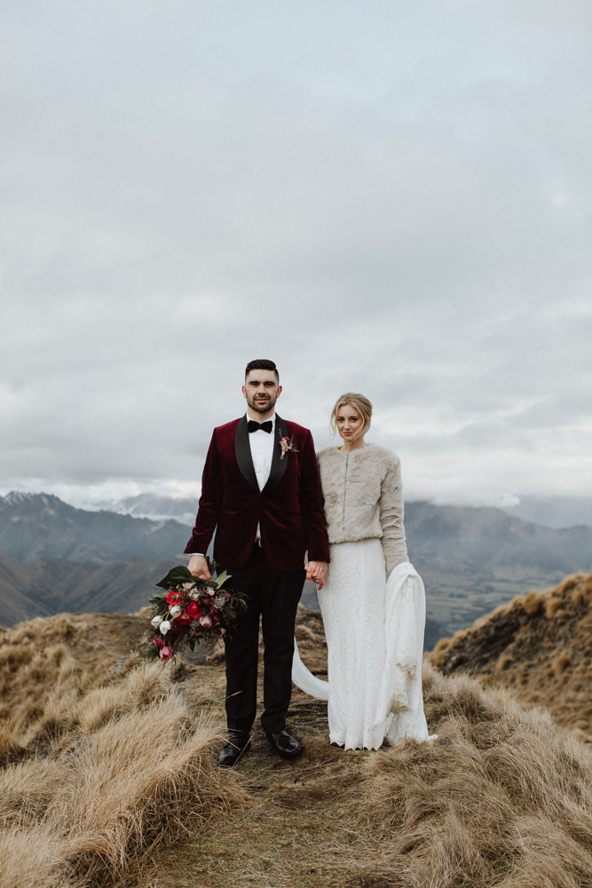 Wanaka Roys Peak Wedding-65.jpg