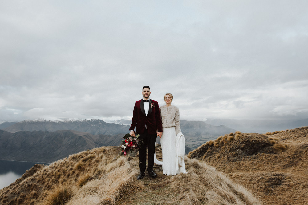 Wanaka Roys Peak Wedding-66.jpg