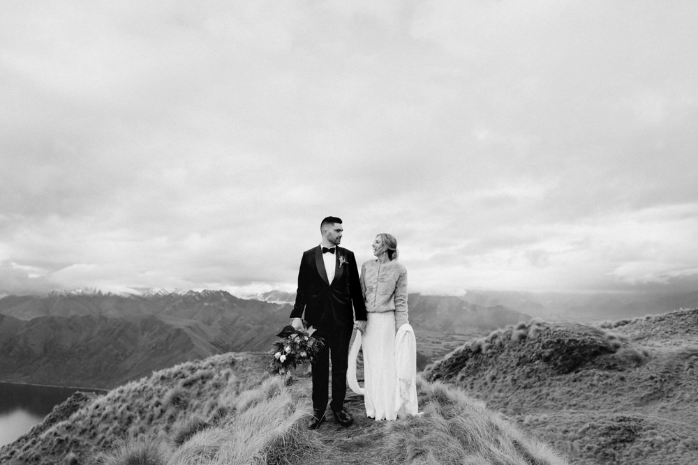 Wanaka Roys Peak Wedding-67.jpg